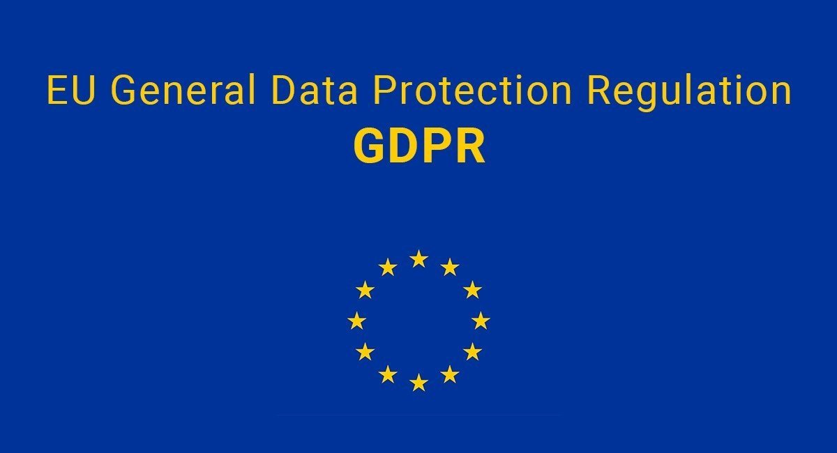 Wake up it39s time for firms all over the world to take gdpr more seriously oxial for Termsfeed