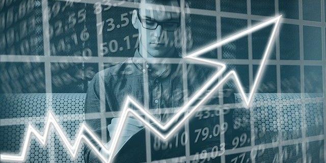 Wells Fargo crisis